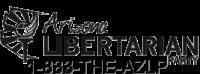 Arizona Libertarian Party